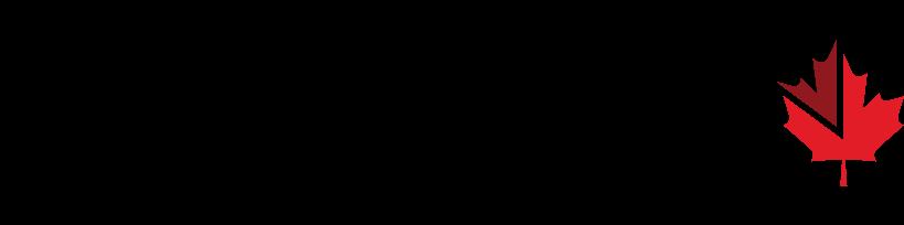 Quebec Standard